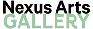 Nexus Arts Gallery